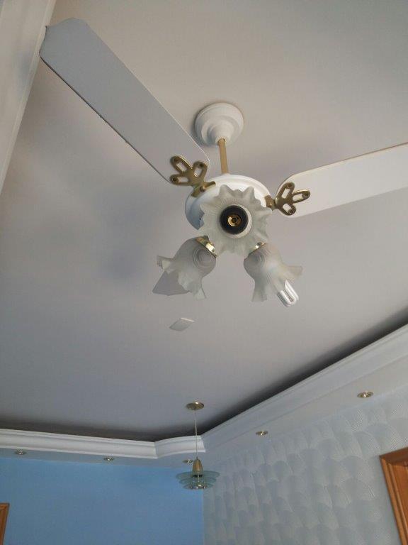FOTO10 - Apartamento 2 quartos à venda Campinas,SP - R$ 250.000 - AP0288 - 12
