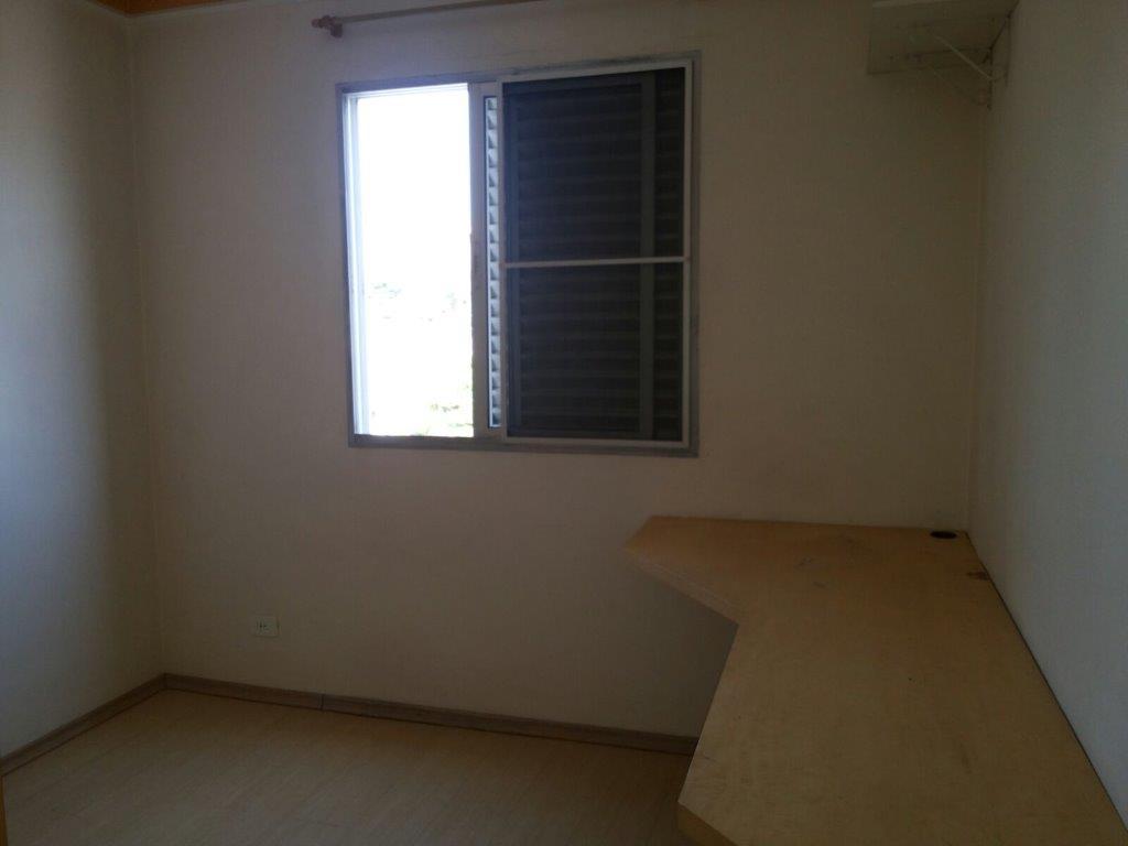 FOTO11 - Apartamento 2 quartos à venda Campinas,SP - R$ 250.000 - AP0288 - 13