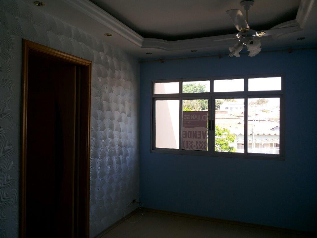 FOTO12 - Apartamento 2 quartos à venda Campinas,SP - R$ 250.000 - AP0288 - 14