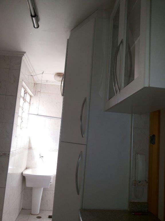 FOTO3 - Apartamento 2 quartos à venda Campinas,SP - R$ 250.000 - AP0288 - 5
