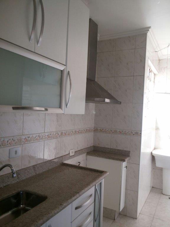 FOTO5 - Apartamento 2 quartos à venda Campinas,SP - R$ 250.000 - AP0288 - 7