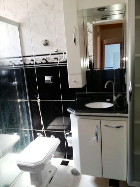 FOTO7 - Apartamento 2 quartos à venda Campinas,SP - R$ 250.000 - AP0288 - 9