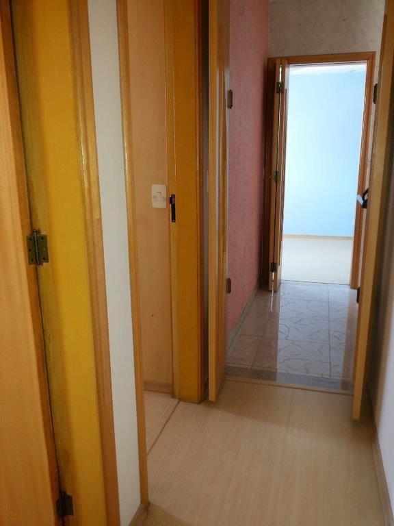 FOTO8 - Apartamento 2 quartos à venda Campinas,SP - R$ 250.000 - AP0288 - 10