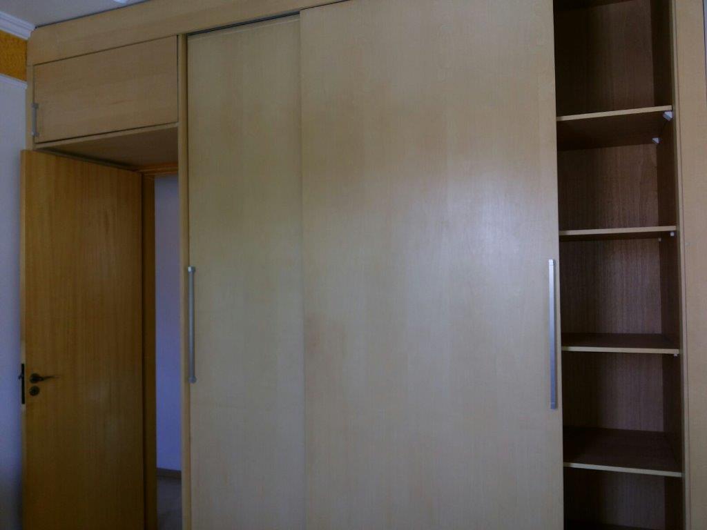 FOTO9 - Apartamento 2 quartos à venda Campinas,SP - R$ 250.000 - AP0288 - 11