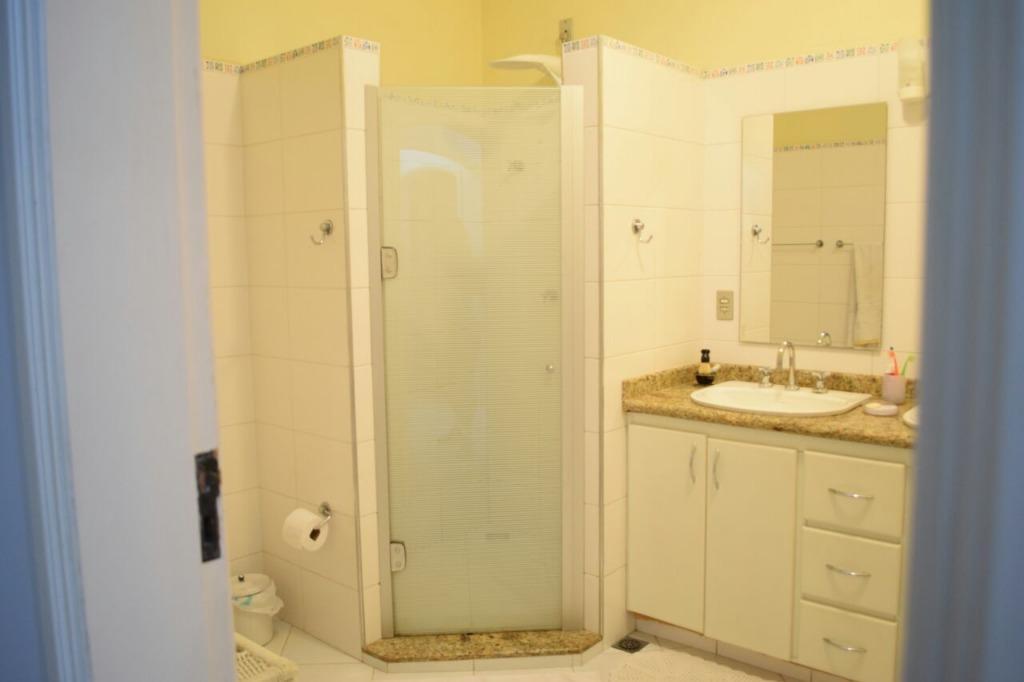 FOTO11 - Casa 3 quartos à venda Itatiba,SP Nova Itatiba - R$ 1.500.000 - CA1422 - 13
