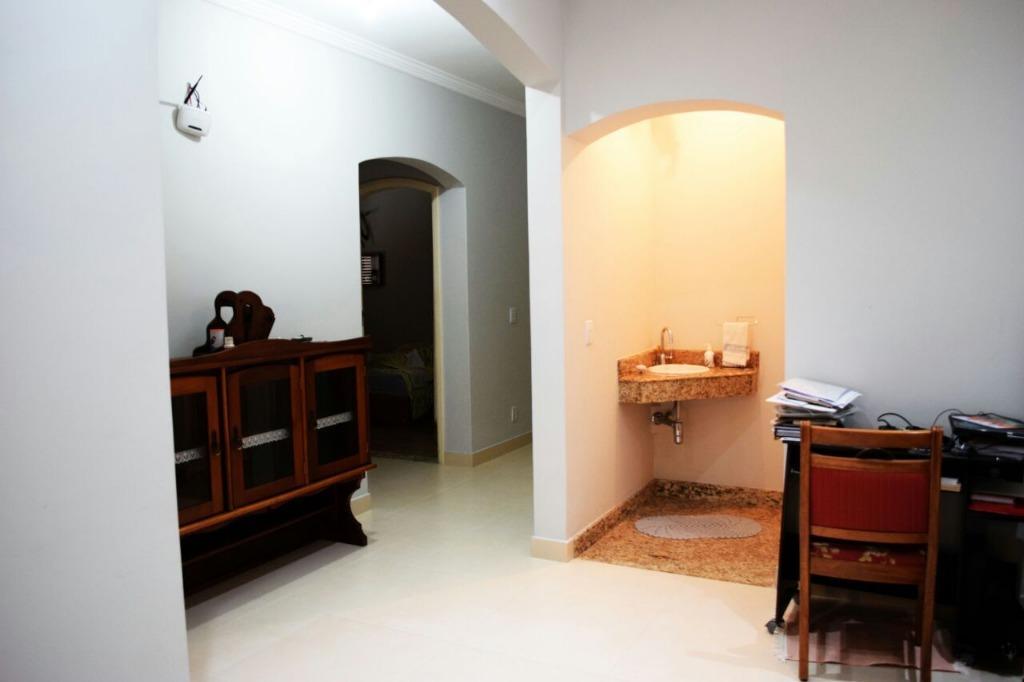 FOTO12 - Casa 3 quartos à venda Itatiba,SP Nova Itatiba - R$ 1.500.000 - CA1422 - 14