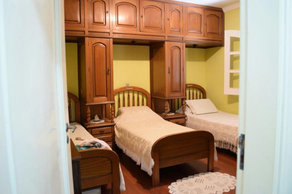 FOTO14 - Casa 3 quartos à venda Itatiba,SP Nova Itatiba - R$ 1.500.000 - CA1422 - 16