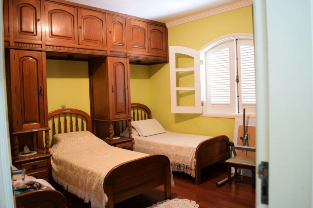 FOTO15 - Casa 3 quartos à venda Itatiba,SP Nova Itatiba - R$ 1.500.000 - CA1422 - 17