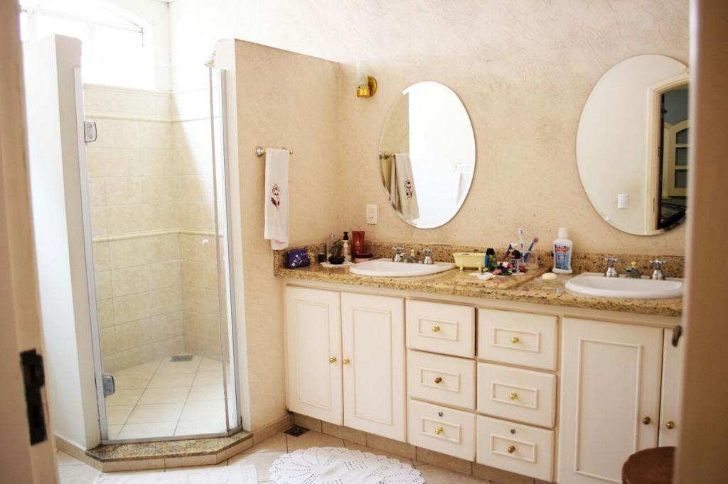 FOTO17 - Casa 3 quartos à venda Itatiba,SP Nova Itatiba - R$ 1.500.000 - CA1422 - 19