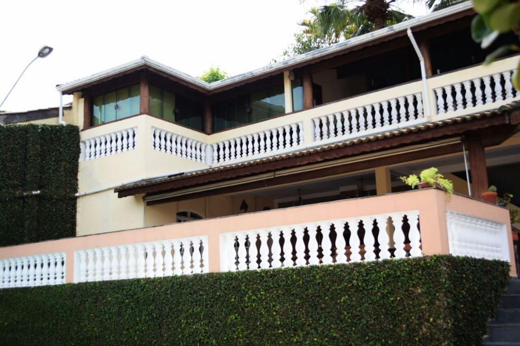 FOTO20 - Casa 3 quartos à venda Itatiba,SP Nova Itatiba - R$ 1.500.000 - CA1422 - 22