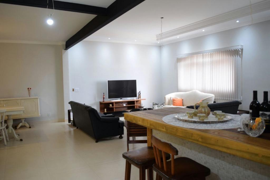 FOTO21 - Casa 3 quartos à venda Itatiba,SP Nova Itatiba - R$ 1.500.000 - CA1422 - 23