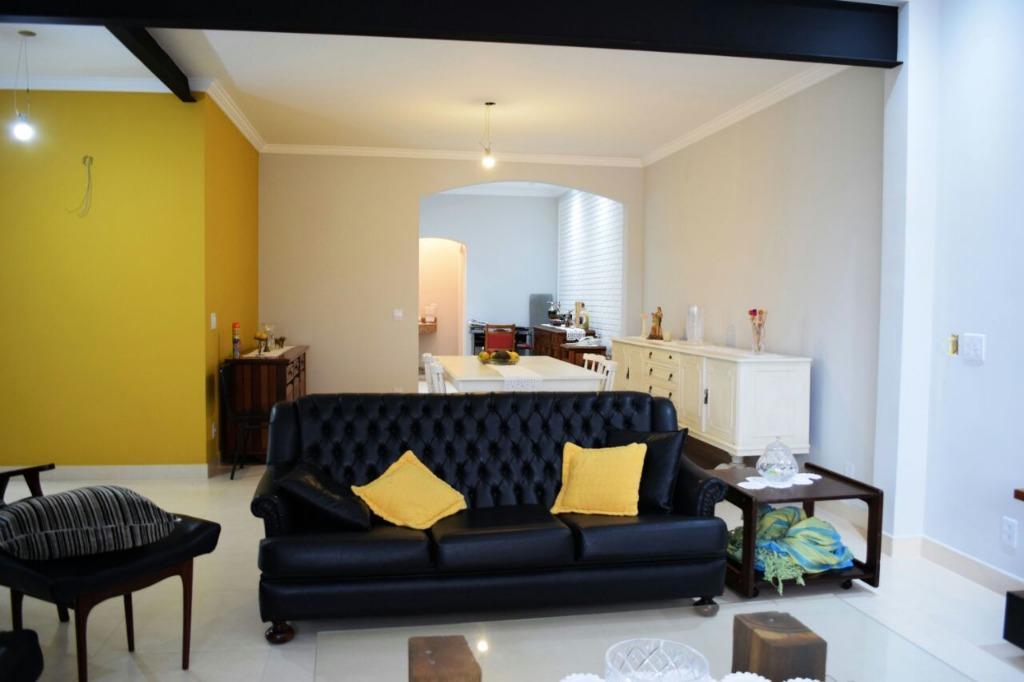FOTO22 - Casa 3 quartos à venda Itatiba,SP Nova Itatiba - R$ 1.500.000 - CA1422 - 24