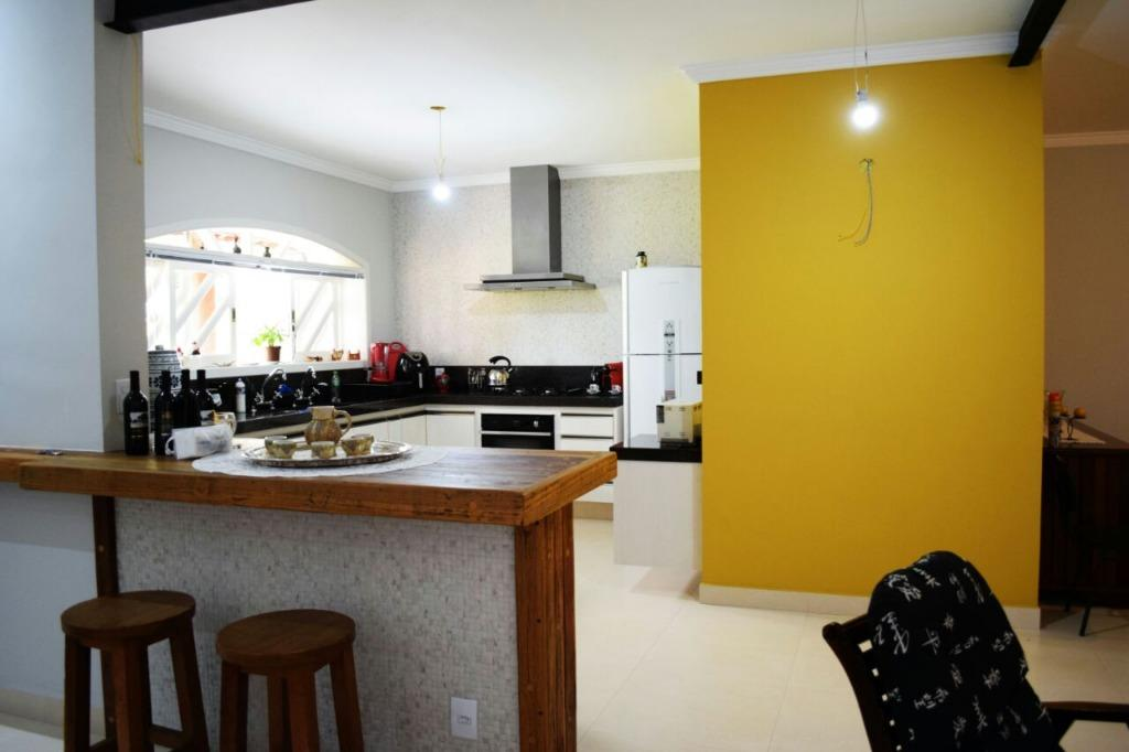FOTO23 - Casa 3 quartos à venda Itatiba,SP Nova Itatiba - R$ 1.500.000 - CA1422 - 25