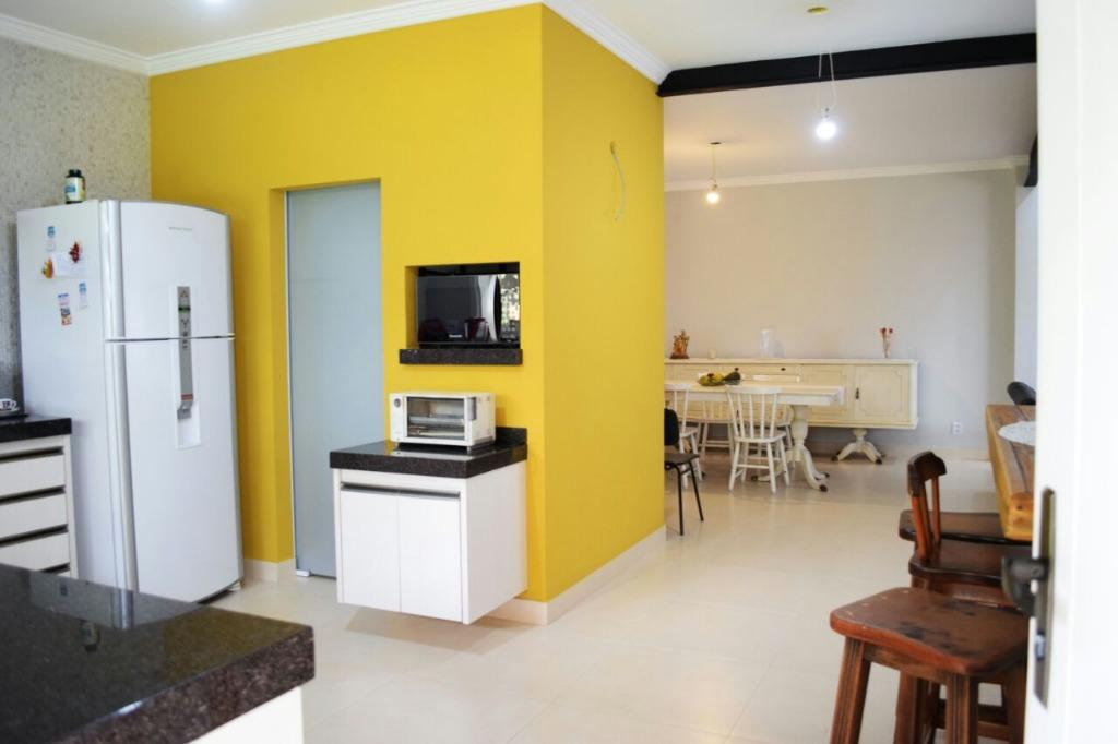 FOTO26 - Casa 3 quartos à venda Itatiba,SP Nova Itatiba - R$ 1.500.000 - CA1422 - 28