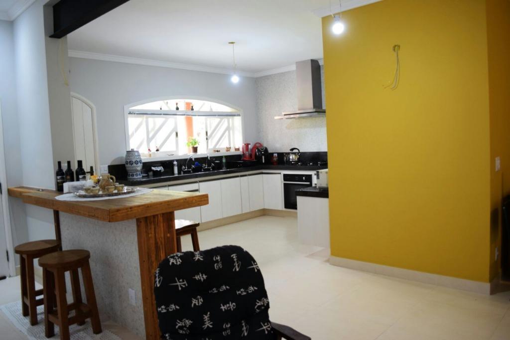 FOTO28 - Casa 3 quartos à venda Itatiba,SP Nova Itatiba - R$ 1.500.000 - CA1422 - 30