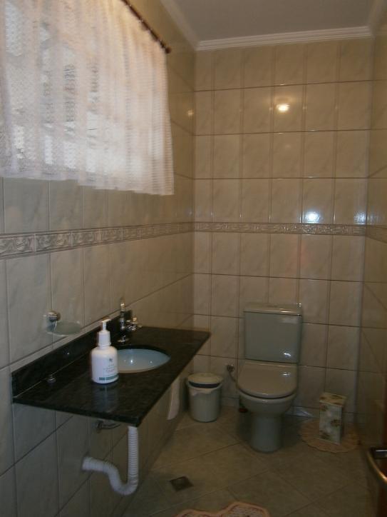 FOTO11 - Casa 3 quartos à venda Itatiba,SP - R$ 750.000 - CA1435 - 13
