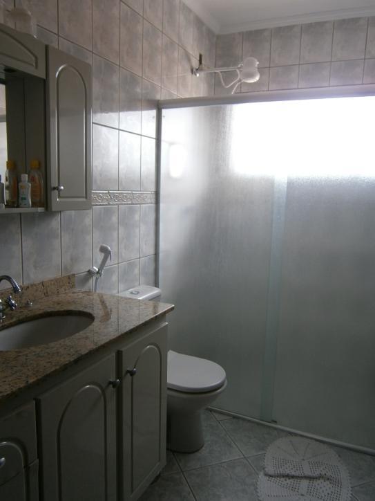 FOTO12 - Casa 3 quartos à venda Itatiba,SP - R$ 750.000 - CA1435 - 14
