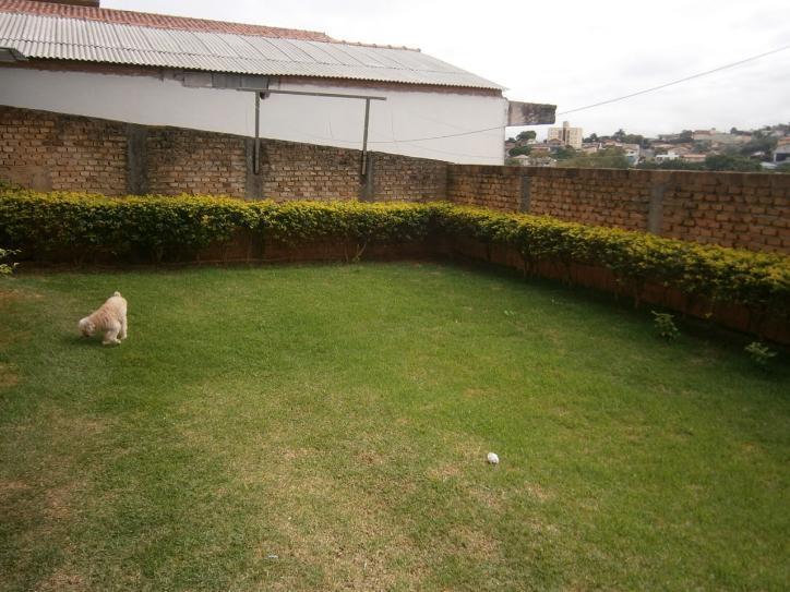 FOTO13 - Casa 3 quartos à venda Itatiba,SP - R$ 750.000 - CA1435 - 15