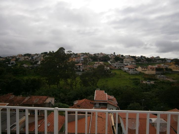 FOTO2 - Casa 3 quartos à venda Itatiba,SP - R$ 750.000 - CA1435 - 4
