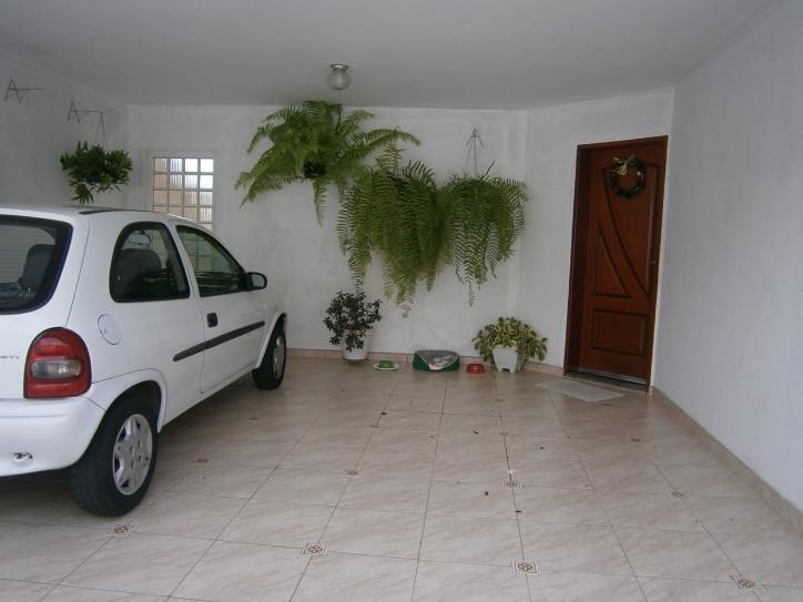 FOTO3 - Casa 3 quartos à venda Itatiba,SP - R$ 750.000 - CA1435 - 5