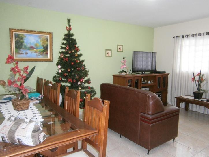 FOTO4 - Casa 3 quartos à venda Itatiba,SP - R$ 750.000 - CA1435 - 6