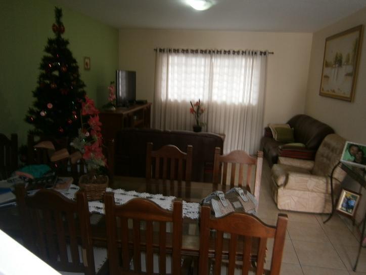 FOTO5 - Casa 3 quartos à venda Itatiba,SP - R$ 750.000 - CA1435 - 7