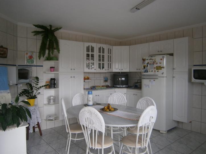 FOTO6 - Casa 3 quartos à venda Itatiba,SP - R$ 750.000 - CA1435 - 8
