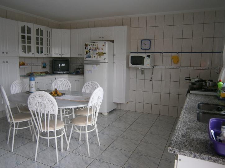 FOTO7 - Casa 3 quartos à venda Itatiba,SP - R$ 750.000 - CA1435 - 9