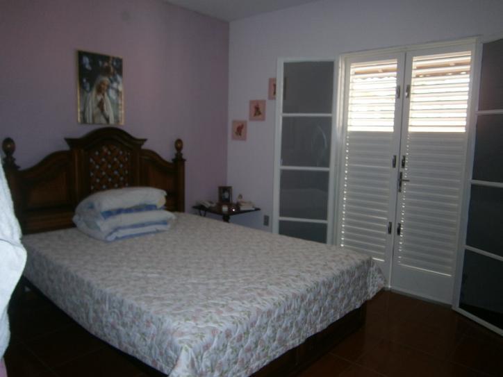 FOTO8 - Casa 3 quartos à venda Itatiba,SP - R$ 750.000 - CA1435 - 10