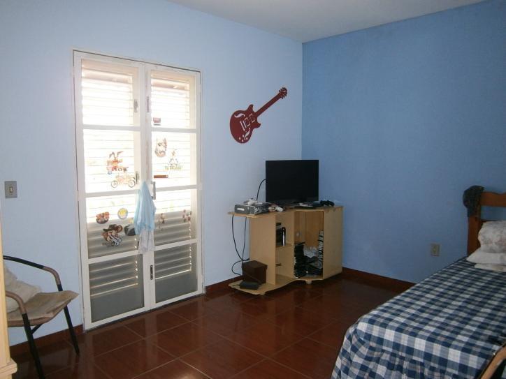 FOTO9 - Casa 3 quartos à venda Itatiba,SP - R$ 750.000 - CA1435 - 11