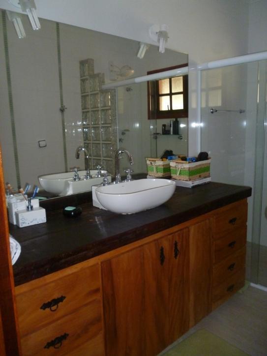 FOTO1 - Casa em Condomínio 3 quartos à venda Itatiba,SP - R$ 1.390.000 - VICN30045 - 3
