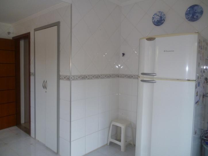FOTO10 - Casa em Condomínio 3 quartos à venda Itatiba,SP - R$ 1.390.000 - VICN30045 - 12