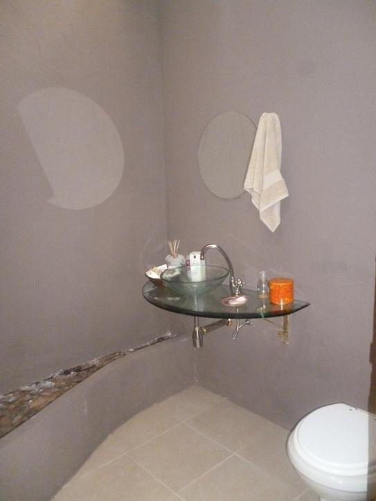 FOTO11 - Casa em Condomínio 3 quartos à venda Itatiba,SP - R$ 1.390.000 - VICN30045 - 13
