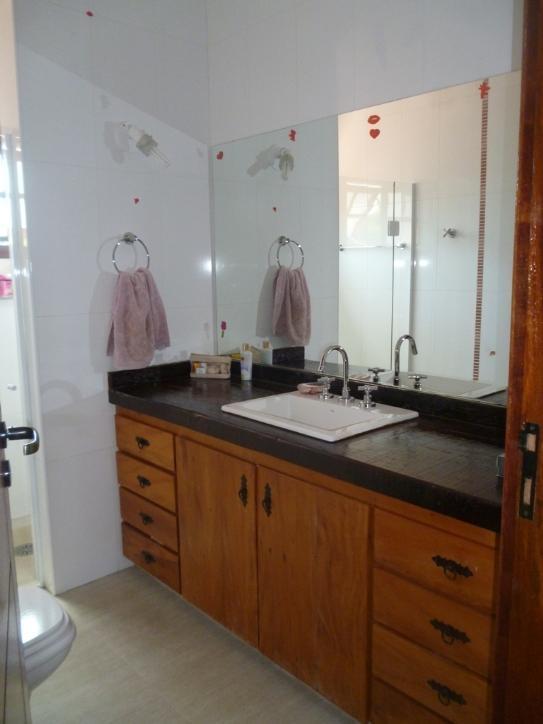 FOTO12 - Casa em Condomínio 3 quartos à venda Itatiba,SP - R$ 1.390.000 - VICN30045 - 14
