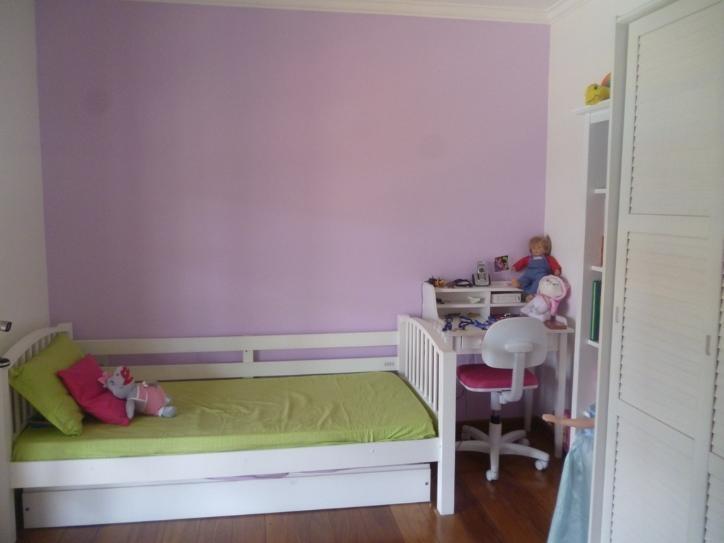 FOTO13 - Casa em Condomínio 3 quartos à venda Itatiba,SP - R$ 1.390.000 - VICN30045 - 15