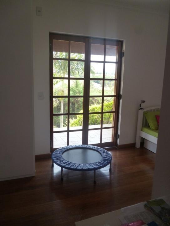 FOTO14 - Casa em Condomínio 3 quartos à venda Itatiba,SP - R$ 1.390.000 - VICN30045 - 16
