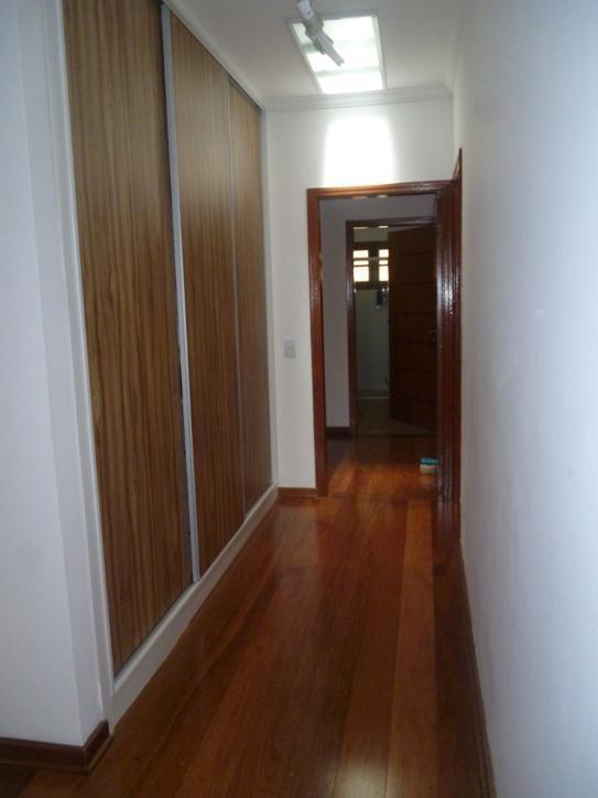 FOTO15 - Casa em Condomínio 3 quartos à venda Itatiba,SP - R$ 1.390.000 - VICN30045 - 17