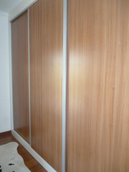 FOTO16 - Casa em Condomínio 3 quartos à venda Itatiba,SP - R$ 1.390.000 - VICN30045 - 18