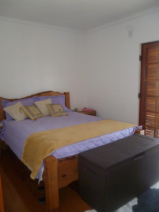 FOTO17 - Casa em Condomínio 3 quartos à venda Itatiba,SP - R$ 1.390.000 - VICN30045 - 19