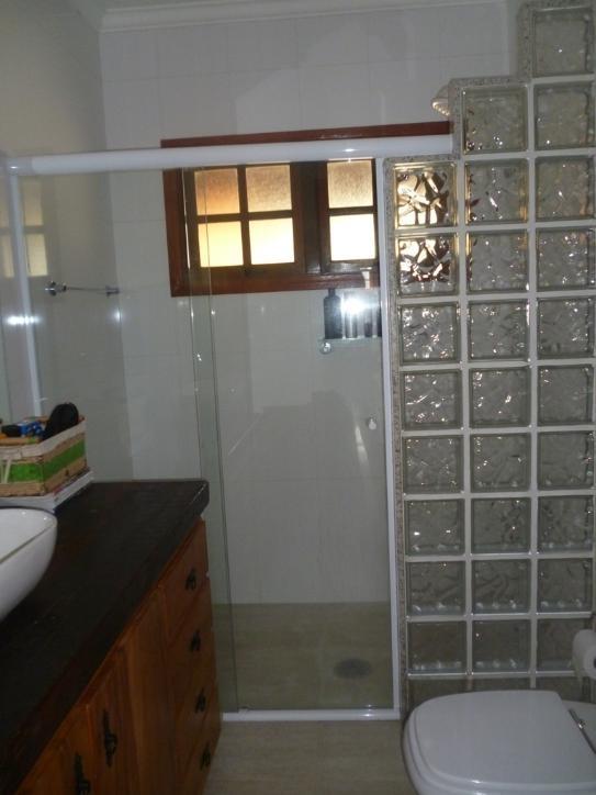 FOTO18 - Casa em Condomínio 3 quartos à venda Itatiba,SP - R$ 1.390.000 - VICN30045 - 20