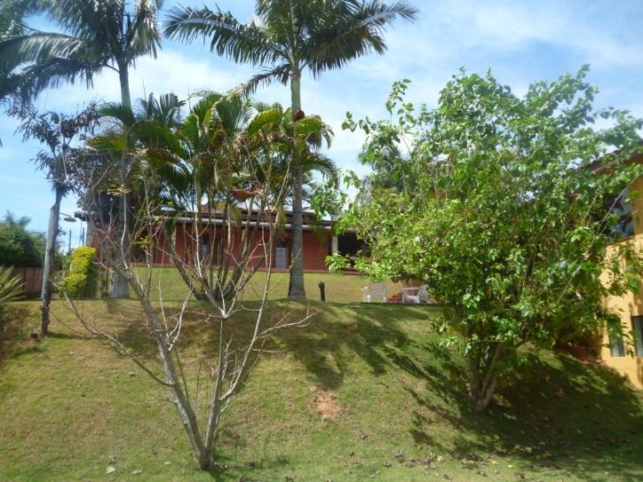 FOTO3 - Casa em Condomínio 3 quartos à venda Itatiba,SP - R$ 1.390.000 - VICN30045 - 5