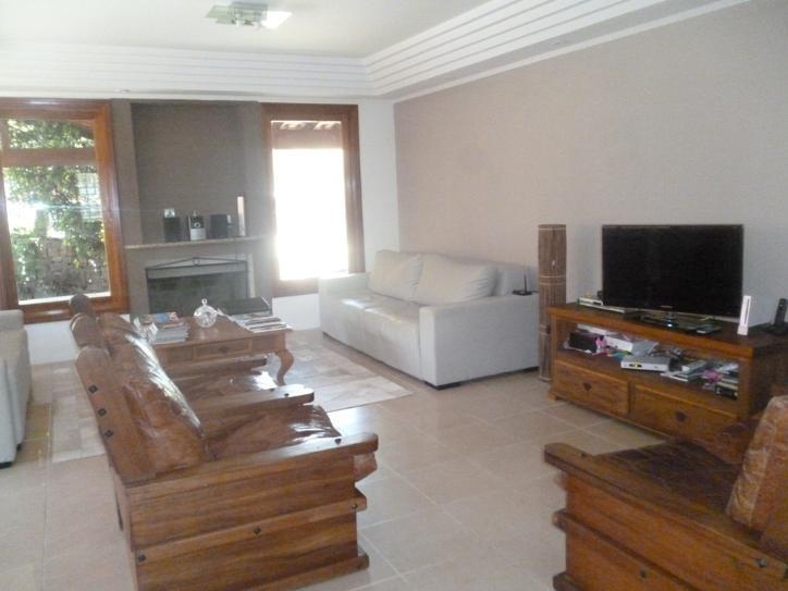 FOTO4 - Casa em Condomínio 3 quartos à venda Itatiba,SP - R$ 1.390.000 - VICN30045 - 6