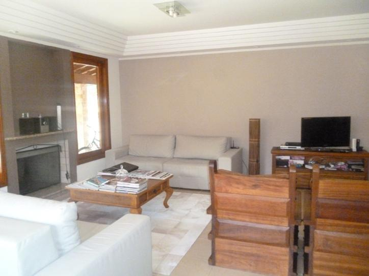 FOTO5 - Casa em Condomínio 3 quartos à venda Itatiba,SP - R$ 1.390.000 - VICN30045 - 7