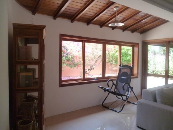 FOTO6 - Casa em Condomínio 3 quartos à venda Itatiba,SP - R$ 1.390.000 - VICN30045 - 8