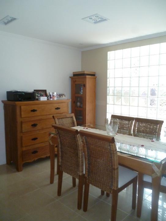 FOTO7 - Casa em Condomínio 3 quartos à venda Itatiba,SP - R$ 1.390.000 - VICN30045 - 9