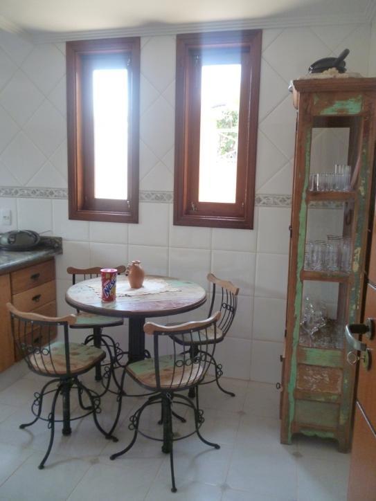 FOTO8 - Casa em Condomínio 3 quartos à venda Itatiba,SP - R$ 1.390.000 - VICN30045 - 10
