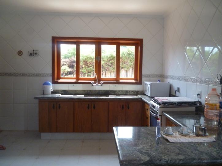 FOTO9 - Casa em Condomínio 3 quartos à venda Itatiba,SP - R$ 1.390.000 - VICN30045 - 11