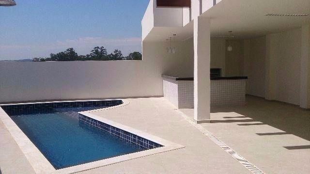FOTO2 - Apartamento 2 quartos à venda Itatiba,SP - R$ 245.000 - AP0292 - 4