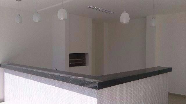 FOTO3 - Apartamento 2 quartos à venda Itatiba,SP - R$ 245.000 - AP0292 - 5