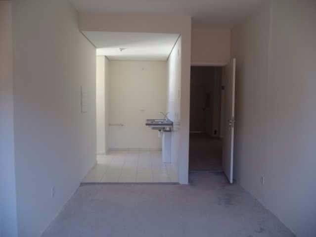 FOTO5 - Apartamento 2 quartos à venda Itatiba,SP - R$ 245.000 - AP0292 - 7